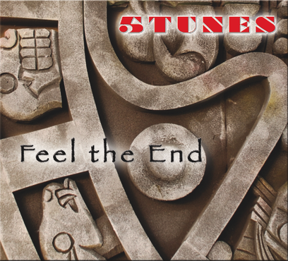 5TUNES - Feel The End